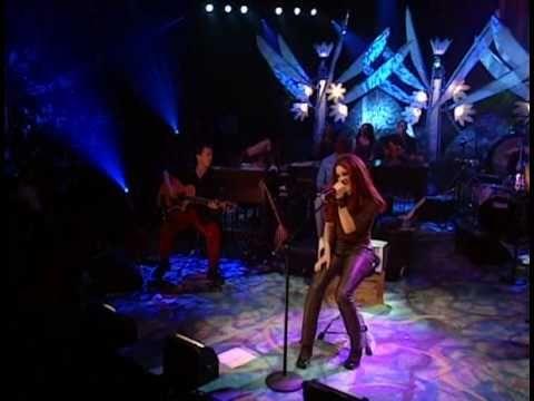 Shakira - Octavo Día