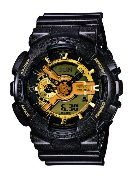 92 best g shock images on pinterest digital watch g. Black Bedroom Furniture Sets. Home Design Ideas