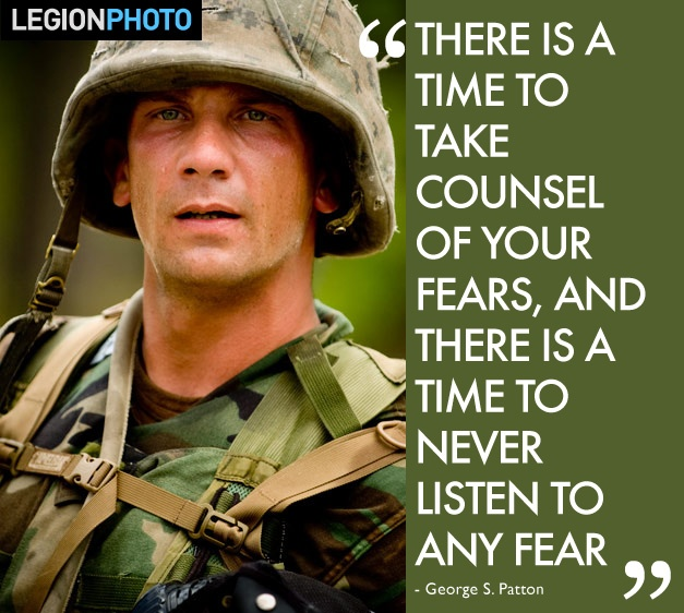 Greatest Military Quotes Of All Time: 117 Best Images About WWII: Patton On Pinterest
