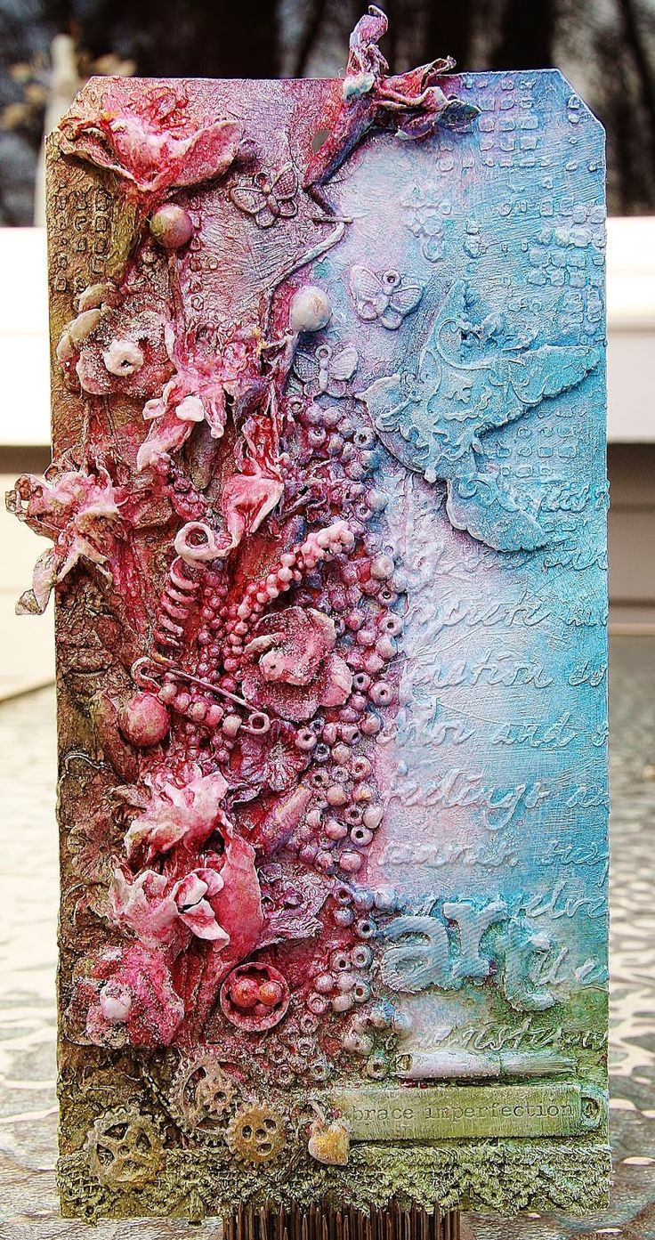 just my style: April Tag of the Month http://lynnkopas.blogspot.co.nz/2014/04/april-tag-of-month.html