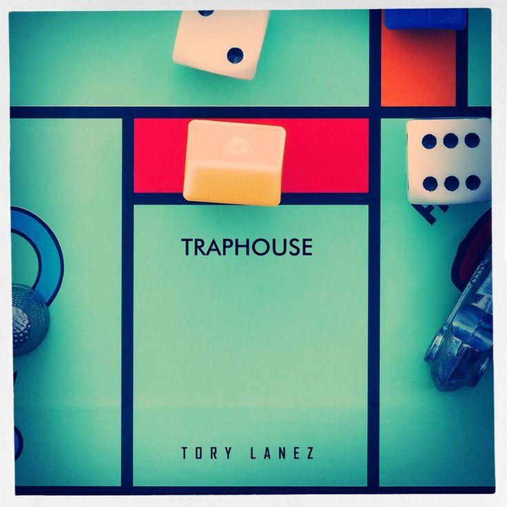 Tory Lanez #SWAVEY (@torylanez)   Twitter