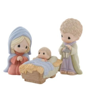 precious moments nativity wallpaper backgrounds - photo #26