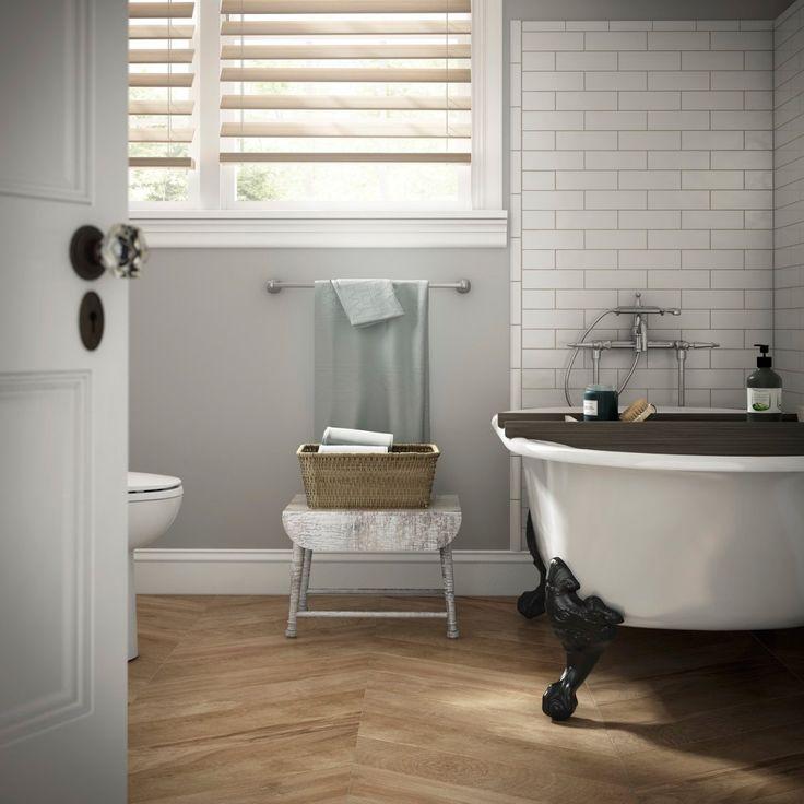 Rental Decorating Spa Bathroom Decor And Spa Like: Best 25+ Spa Like Bathroom Ideas On Pinterest