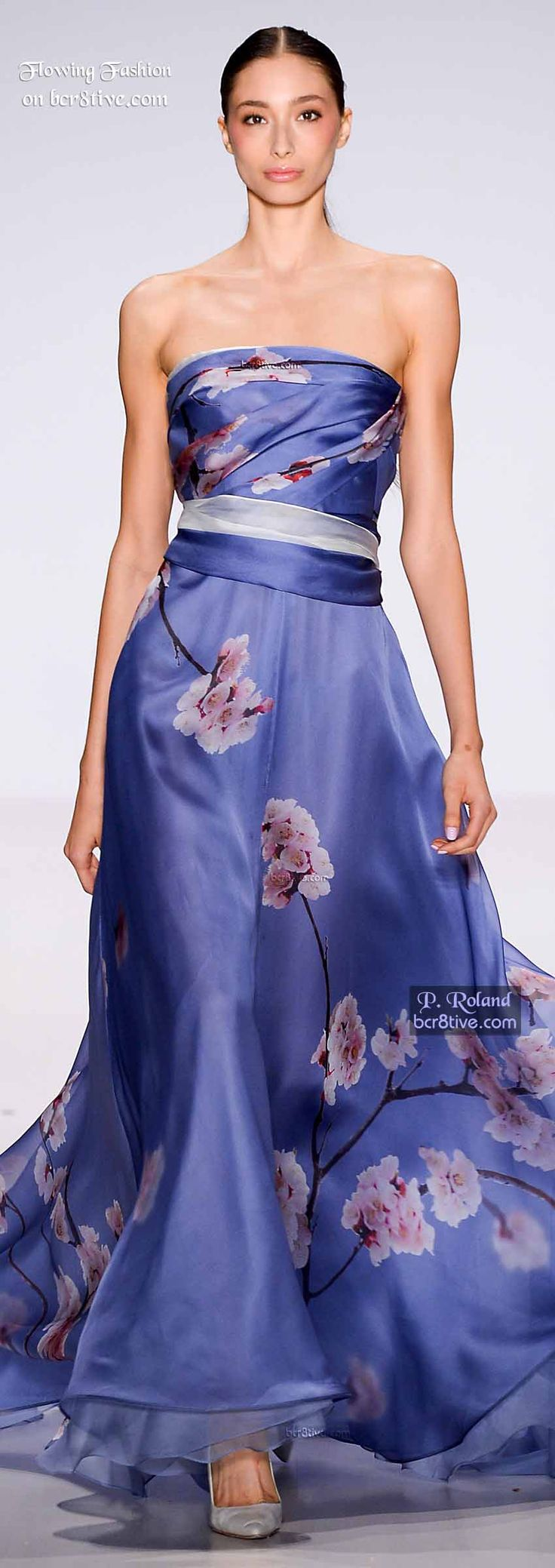 427 best Vestidos images on Pinterest | Party wear dresses, Party ...