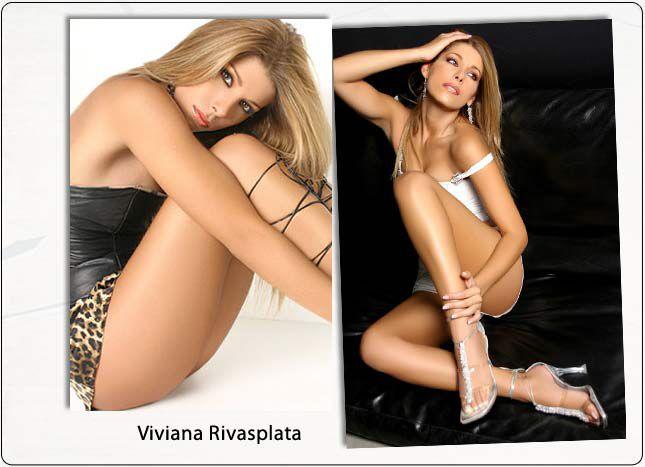 Viviana d cuo dating service 1992 8