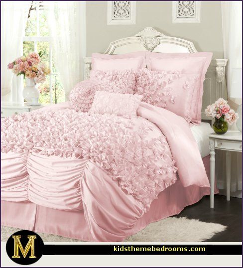 For teen girl discount bedding intelligible answer