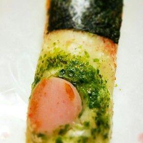 男の料理】山形名物!どんどん焼き! by くまの人 [クックパッド] 簡単 ...
