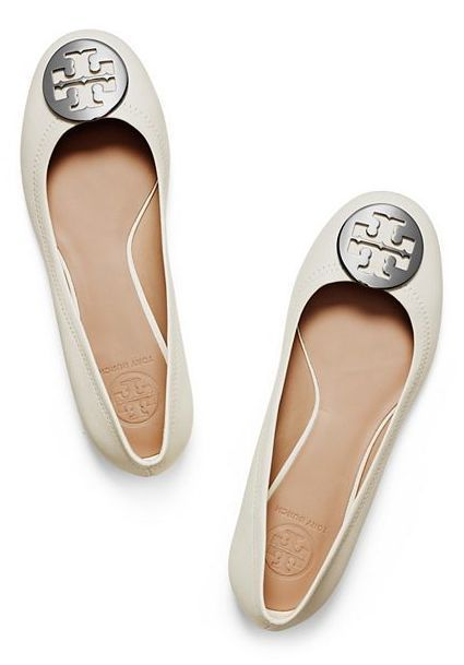 242 best Tory Burch images on Pinterest
