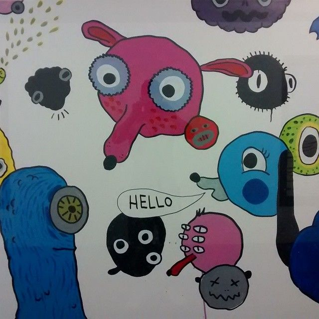 Hello Art.