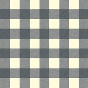 spoonflower: Awesome Gingham, Dining Room, Fabric Patterns, Color, Boys Rooms, Big Boy, Boy Nursery, Boy Room
