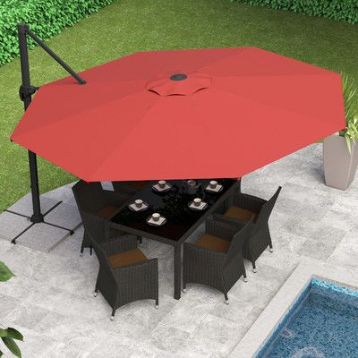 Best 20 Patio Umbrellas Ideas On Pinterest Pool