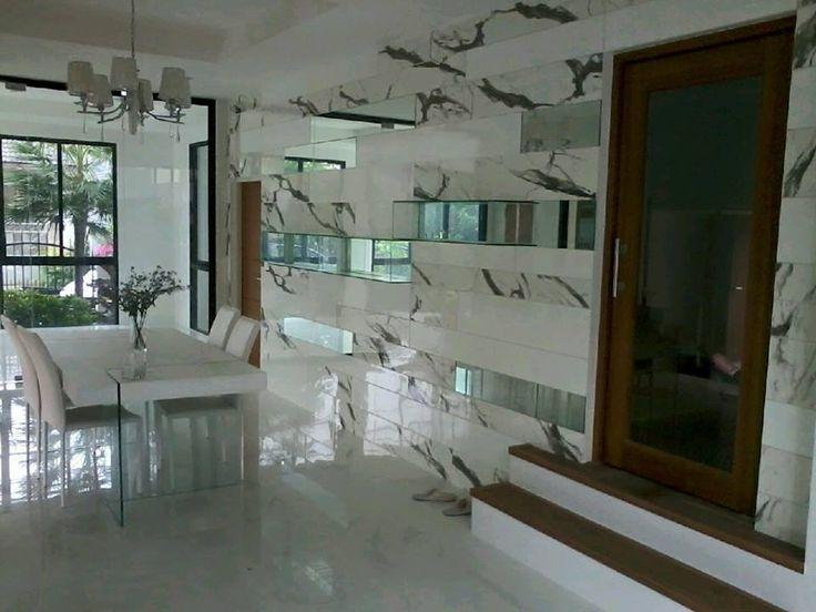 Home Design By Advance Home #homeplan #modernhome #home #idea #design #