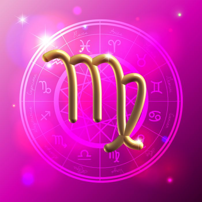Virgo Horoscope 2016