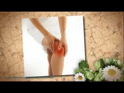 Soulager l'arthrose du genou, exercices fonctionnels quotidiens : Conseils du kiné | Arthrolink.com - YouTube