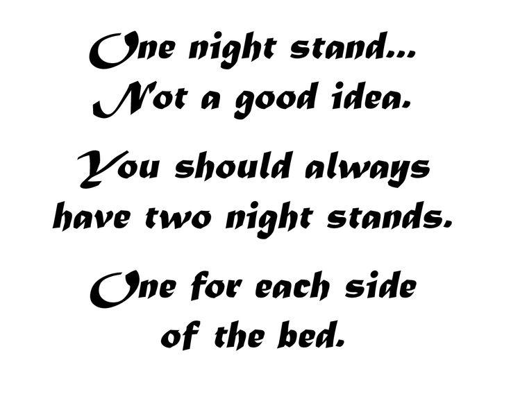 lovoo one night stand www.facebook.de4