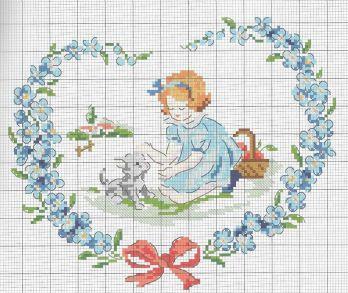 """(7) Gallery.ru / Agenda 2015 """"Un amour de chat"""" - Agenda 2015 """"Un amour de chat"""" - natalia-stella"""