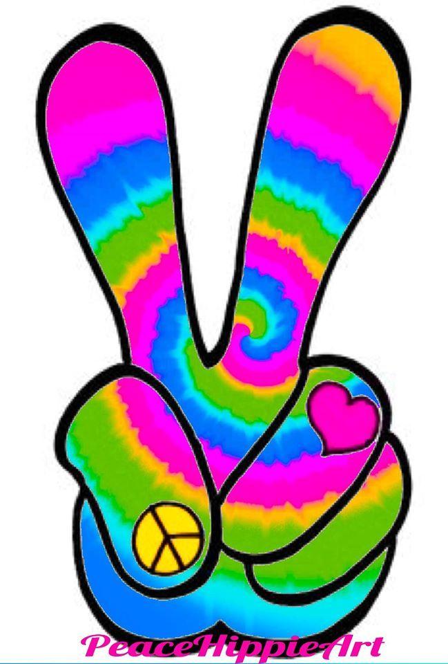 1000 ideas about peace sign art on pinterest peace