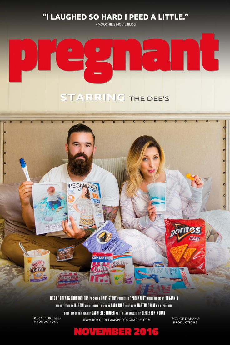 I'm going to be an Aunt!!  My brother & his beautiful wife are having a baby and we couldn't be happier! Ryan & Vanessa wanted to share the news with the world in a special way. Check out their baby announcement. My favorite that we've done so far... but maybe I'm a little biased on that lol