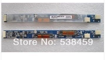 Оптовая продажа новый ноутбук жк-инвертор для Acer Aspire 6930 6930 г 6935 6935 г 8920 8930 8920 г 8930 г двухламповая