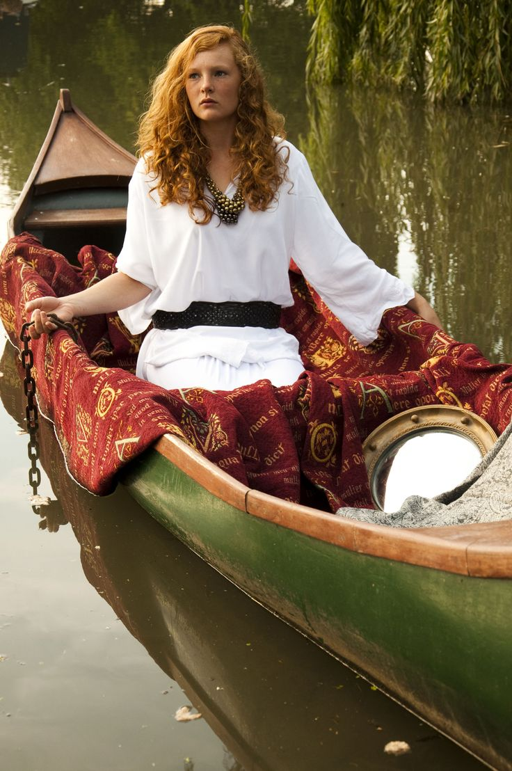17 best images about the lady of shallot loreena lady of shalott 2 by sindariin