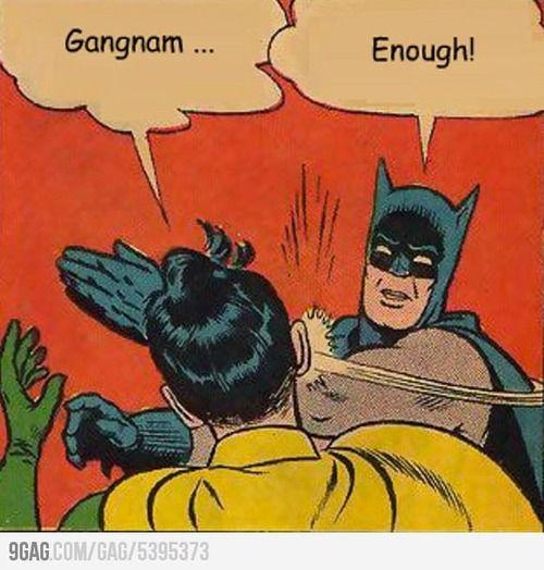 batman | Tumblr