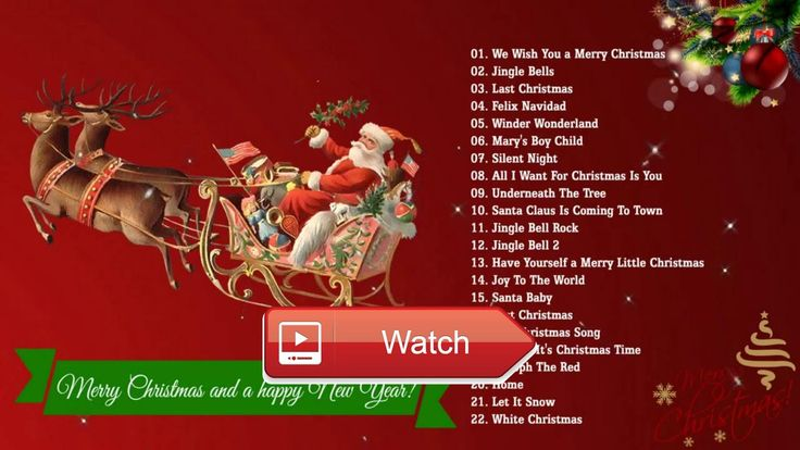 Best Merry Christmas Playlist Ever 1 Top Of Songs Merry Christmas  Best Merry Christmas Playlist Ever 1 Top Of Songs Merry Christmas Best Merry Christmas Playlist Ever 1 Top Of Songs