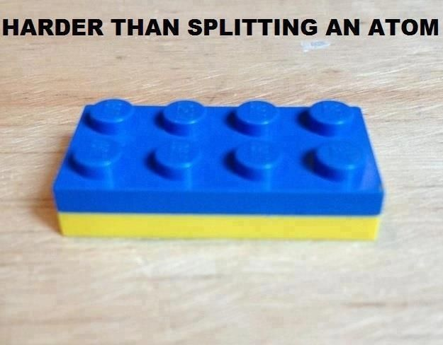 The 23 Absolute Worst Parts Of Your Childhood