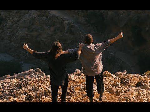 '' Να σταθώ στα πόδια μου '' Λεωνίδας Μπαλάφας - Γιώργος Νικηφόρου Ζερβά...