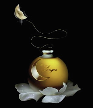 Songes - Annick Goutal