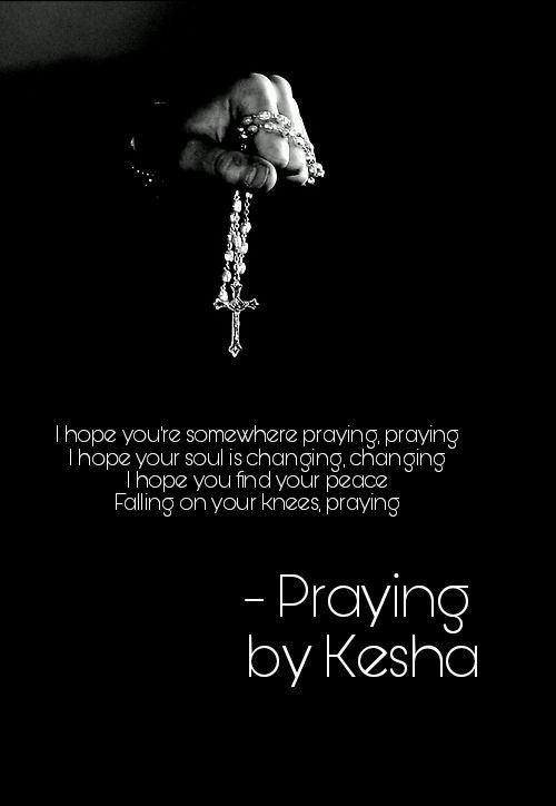 Best 25 kesha quotes ideas on pinterest love yourself for 1234 get on the dance floor song with lyrics