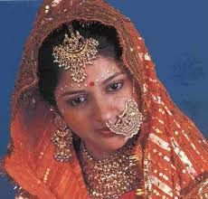 Image result for indian face jewelry