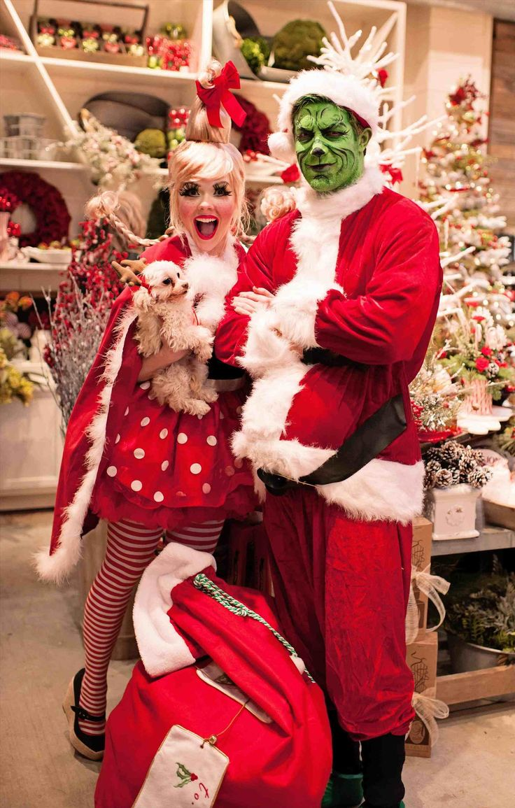 House Bunny Characters throughout best 25+ christmas character costumes ideas on pinterest