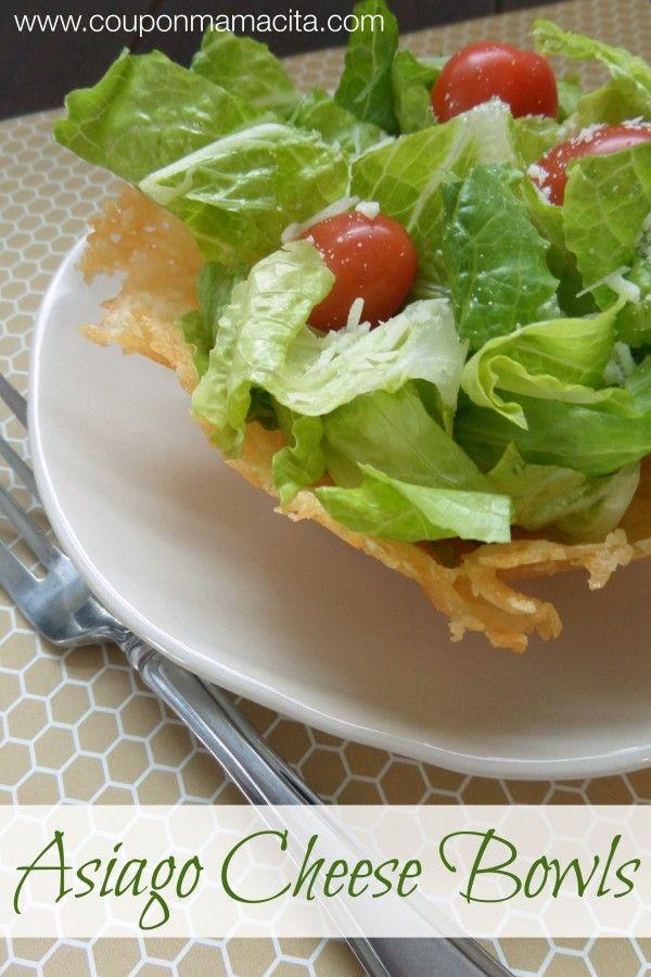 Mejores 71 imágenes de Ahorros en la Cocina-Recetas en Pinterest ...