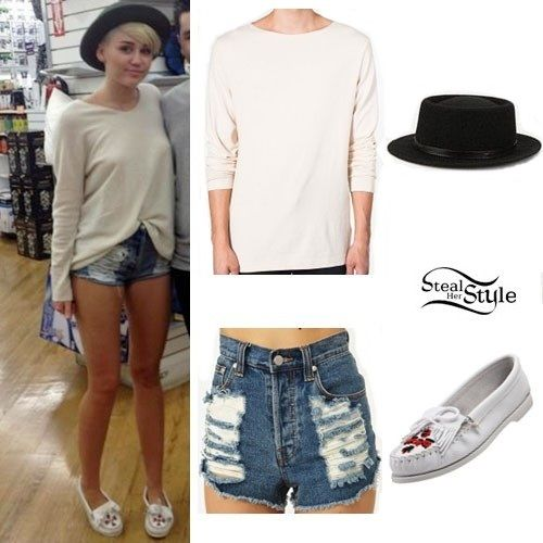 Steal Her Style: 1000+ Images About Concert Outfit On Pinterest
