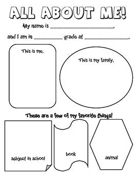 39 best images about Student Surveys on Pinterest | Self ...