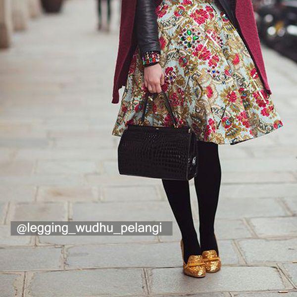 butik hijab modern, koleksi busana muslim dian pelangi, koleksi hijab, baju hijab online murah, jual baju dian pelangi, jual baju hijabers murah, hijab modern 2014, grosir baju hijaber, grosir baju hijab modern, baju hijab modis, baju hijabers online, butik hijab murah, fashion hijab murah, dian pelangi shop, olshop hijab, distributor baju hijab, jual hijab dian pelangi, busana muslim hijab, hijab olshop, grosir baju hijaber murah,
