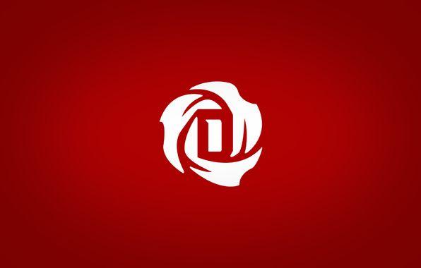 ... Rose Adidas Symbol ...