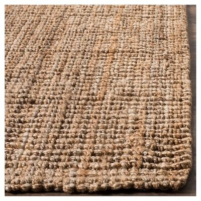 Best 25 Natural Fiber Rugs Ideas On Pinterest Seagrass