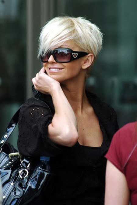 Photos of Pixie Haircuts for Women-6