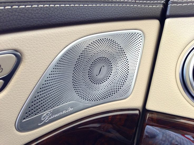 burmester car speaker headphone inspiration bose. Black Bedroom Furniture Sets. Home Design Ideas