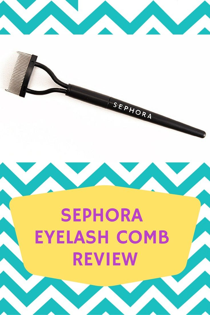 69 best Makeup Tools images on Pinterest | Makeup brush guide ...