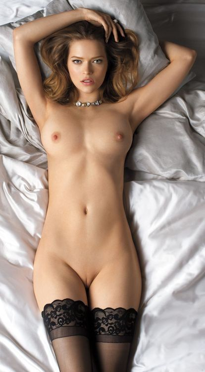 Gorgeous naked bodies