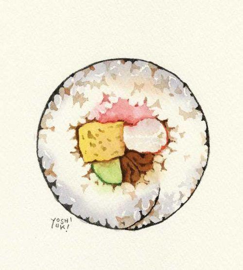 http://goodsillustration.seesaa.net/upload/detail/image/1811-c026c.jpeg.html