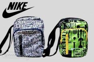 Tas Selempang Nike Grade Ori Ini Cocok Untuk Kamu Pergi Kemanapun Hanya Dengan Rp. 145,000 - www.evoucher.co.id #Promo #Diskon #Jual  Klik > http://evoucher.co.id/deal/tas-selempang-nike  Tas selempang Nike Grade Ori dengan bahan yang elegant dan nyaman dipakai untuk kamu..  Pengiriman akan dimulai tanggal 2014-05-02