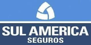 00 A 18 Anos | UBES - SUL AMERICA SAUDE | QUALICORP ESTUDANTE