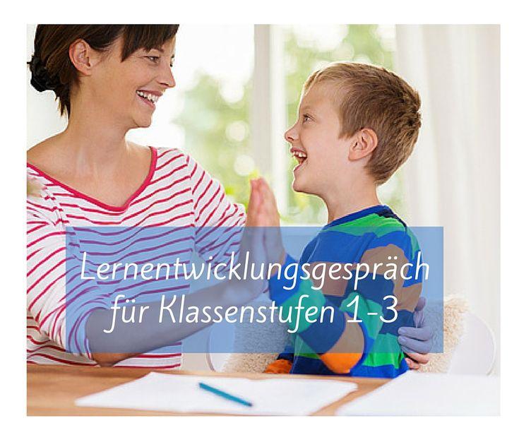 blog-lernentwicklungsgespraech