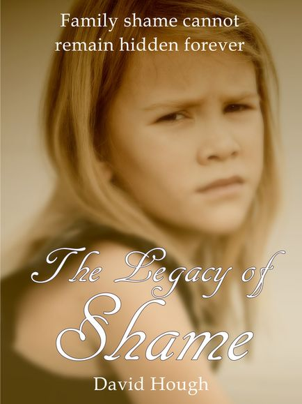 The Legacy of Shame
