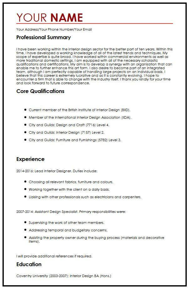 Accounts Payable Specialist Resume Best Of Resume Sourcing Hut My Chelsea Club Job Resume Examples Resume Accounting