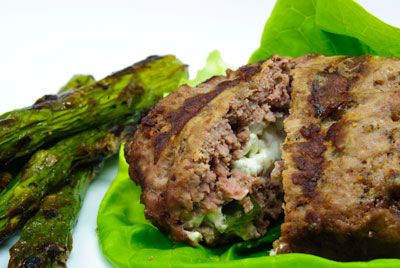 burger-stuffed-jalapeno-cream-cheese.jpg