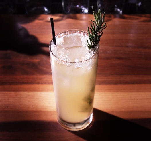 whistler collins cocktail hendrick s gin tom collins gin lemon squares ...